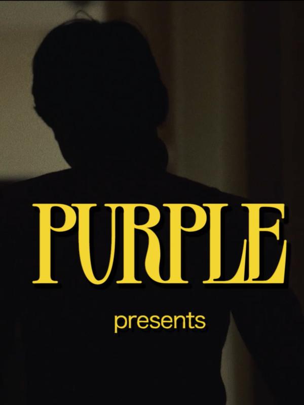 magali purple.fr gabriele giussani